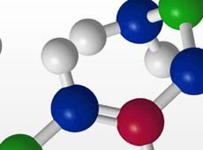 Fluorochemicals & speciality chemicals