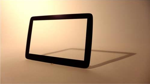 AGC to Expand Supply System of Cover Glass for Car-mounted Displays